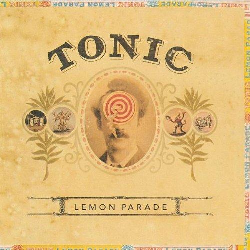 Tonic Celtic Aggression profile image
