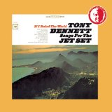 Tony Bennett Fly Me To The Moon (In Other Words) Sheet Music and PDF music score - SKU 439042