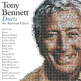 Tony Bennett & Michael Buble Just In Time (arr. Dan Coates) Sheet Music and PDF music score - SKU 439006