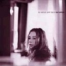 Tori Amos, Suede, Piano, Vocal & Guitar (Right-Hand Melody)
