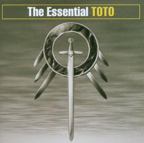 Toto Hold The Line profile image
