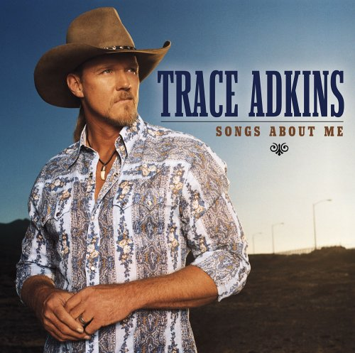 Trace Adkins Arlington profile image