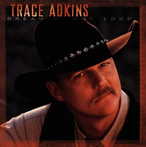 Trace Adkins Every Light In The House profile image