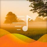 Traditional Bill Cheatham Sheet Music and PDF music score - SKU 196126