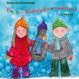 Traditional Buntes Weihnachtswunderland Sheet Music and PDF music score - SKU 121923