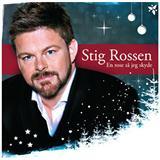 Traditional En Rose Så Jeg Skyde Sheet Music and PDF music score - SKU 105595