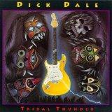 Dick Dale Misirlou Sheet Music and PDF music score - SKU 160698