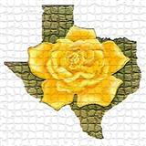 Traditional The Yellow Rose Of Texas Sheet Music and PDF music score - SKU 122923