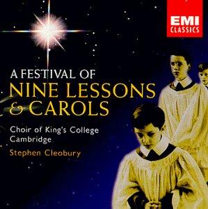 Traditional Carol, O Come, All Ye Faithful, Educational Piano