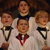 Traditional English Carol The Twelve Days Of Christmas Sheet Music and PDF music score - SKU 160140