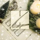 Christmas Carol O Little Town Of Bethlehem Sheet Music and PDF music score - SKU 91527