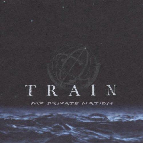 Train All American Girl profile image