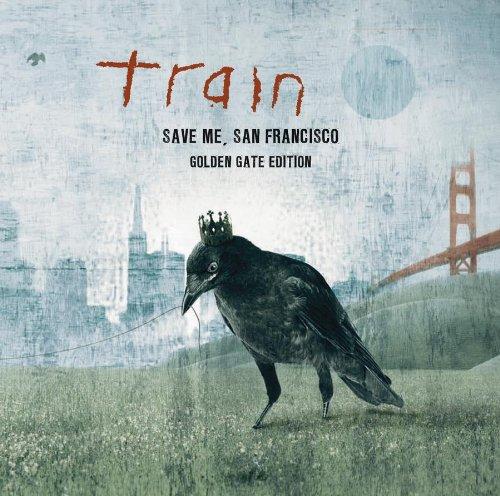 Train Save Me, San Francisco profile image