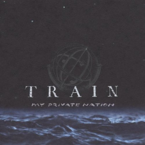 Train When I Look To The Sky profile image