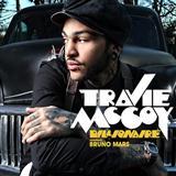 Travie McCoy Hitmaker! (Medley) (feat. Bruno Mars) Sheet Music and PDF music score - SKU 75335