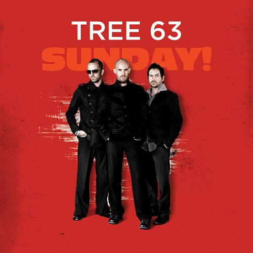 Tree63 Sunday! profile image