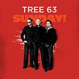 Tree63 Sunday! Sheet Music and PDF music score - SKU 63635