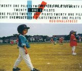 Twenty One Pilots Holding On To You Sheet Music and PDF music score - SKU 116995