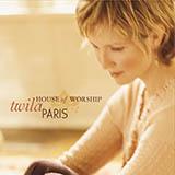 Twila Paris Make Us One Sheet Music and PDF music score - SKU 68301
