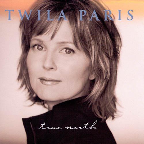 Twila Paris Wisdom profile image