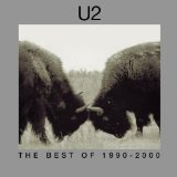 U2 Beautiful Day Sheet Music and PDF music score - SKU 156852