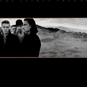 U2 I Still Haven't Found What I'm Looking For (arr. Jeremy Birchall) profile image