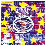 U2, Numb, Melody Line, Lyrics & Chords