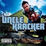 Uncle Kracker Drift Away Sheet Music and PDF music score - SKU 25443
