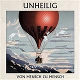Unheilig Auf Ein Letztes Mal (Intro) Sheet Music and PDF music score - SKU 125157