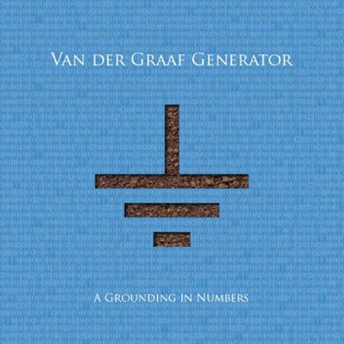 Van der Graaf Generator, Your Time Starts Now, Lyrics & Chords