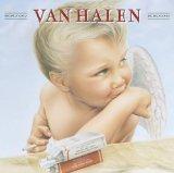 Van Halen Jump Sheet Music and PDF music score - SKU 30185
