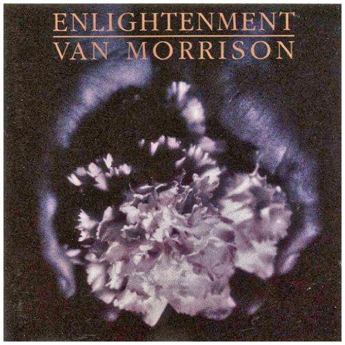 Van Morrison Avalon of The Heart profile image