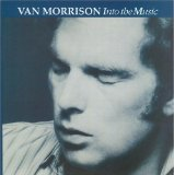 Van Morrison Bright Side Of The Road Sheet Music and PDF music score - SKU 123669