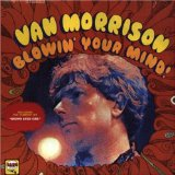 Van Morrison Brown Eyed Girl Sheet Music and PDF music score - SKU 422410