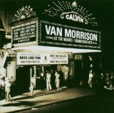 Van Morrison Have I Told You Lately Sheet Music and PDF music score - SKU 100610