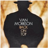 Van Morrison In The Midnight Sheet Music and PDF music score - SKU 14934