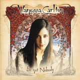 Vanessa Carlton A Thousand Miles Sheet Music and PDF music score - SKU 102975