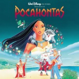 Vanessa Williams Colors Of The Wind (from Pocahontas) Sheet Music and PDF music score - SKU 16286