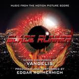 Vangelis Memories Of Green (from Blade Runner) Sheet Music and PDF music score - SKU 23622