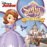 Various Sofia The First Main Title Theme Sheet Music and PDF music score - SKU 406509