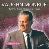 Vaughn Monroe Ballerina Sheet Music and PDF music score - SKU 74402