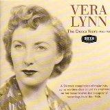 Vera Lynn Travellin' Home Sheet Music and PDF music score - SKU 100072