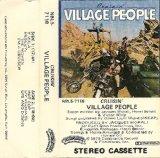 Village People Y.M.C.A. Sheet Music and PDF music score - SKU 25323