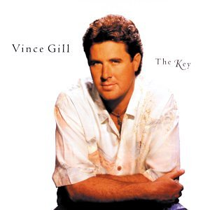 Vince Gill If You Ever Have Forever In Mind profile image