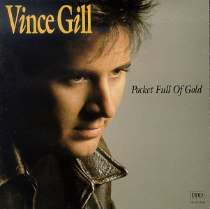 Vince Gill Look At Us profile image