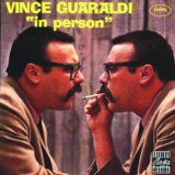 Vince Guaraldi Freeway Sheet Music and PDF music score - SKU 73852