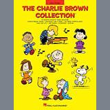 Vince Guaraldi Love Will Come Sheet Music and PDF music score - SKU 19486