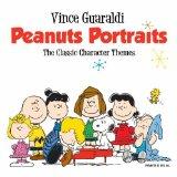 Vince Guaraldi Schroeder Sheet Music and PDF music score - SKU 162009
