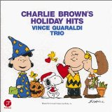 Vince Guaraldi Surfin' Snoopy Sheet Music and PDF music score - SKU 58305