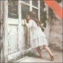Violent Femmes Blister In The Sun Sheet Music and PDF music score - SKU 253828